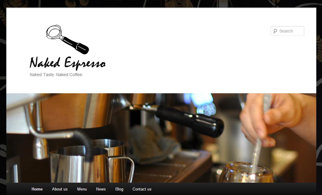Alison Saracena designs - nakedespresso.net